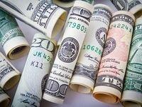 Доллар. Фото: pixabay.com