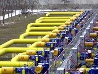 Газовые хранилища. Фото: ua.news