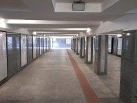 Подземный переход_1