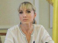 Ольга Богуславец