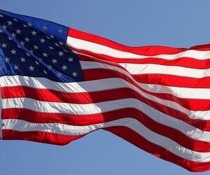 Представитель США в ОБСЕ призвал РФ прекратить репрессии в Крыму