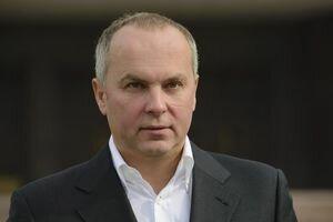 Шуфрич: Нападение на журналиста прямо под стенами Генпрокуратуры - это символично
