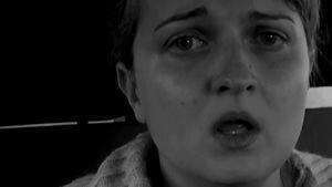 Убийца полковника СБУ Хараберюша назвала заказчика и уточнила, сколько ей заплатили