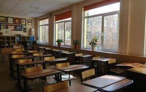 В Ровенской области большинство школьников отправили на карантин из-за эпидемии гриппа
