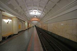 Сотрудники киевского метрополитена рассказали, когда и при каких условиях заработает подземка