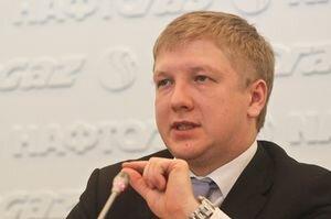Кабмин продлил контракт с Коболевым на год, но поставил условия
