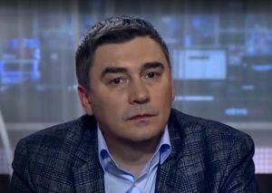 Нарушение свободы слова: Добродомов отреагировал на возможность закрытия телеканалов
