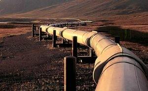 Беларусь приостановила экспорт бензина и дизтоплива в Украину из-за плохого качества