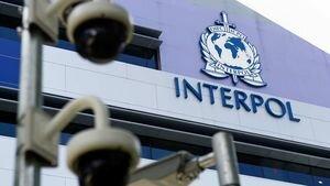 В Полтаве задержали разыскиваемого в Интерполе преступника
