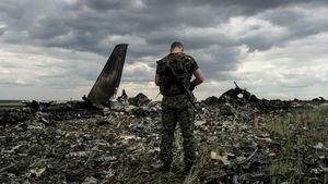 Катастрофа Boeing МН17: стало известно, когда следователи озвучат имена виновных