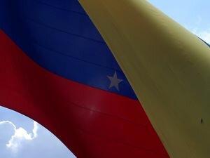 Смерть офицера под пытками: в Венесуэле задержали двух чиновников