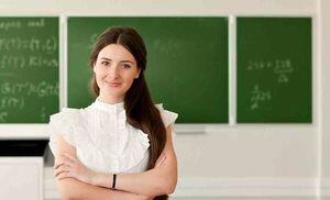 В Минобразования рассказали, где возьмут 19,5 млрд гривен на зарплаты учителям