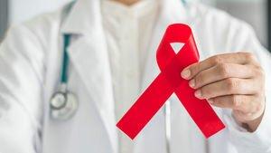 Первую в истории вакцину от ВИЧ начнут испытывать на людях уже до конца 2019 года