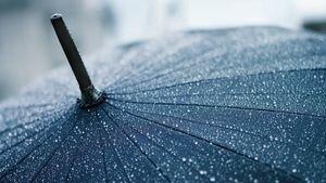 Грозы и шторм: синоптики напомнили украинцам о сложных погодных условиях