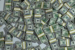В НБУ посчитали, сколько денег прислали трудовые мигранты в Украину