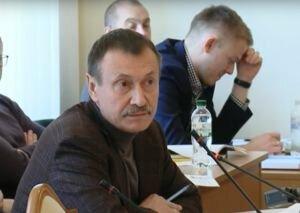 Папиев:Ткаченко имеет выраженный конфликт интересов, находясь в комиссии по проверке деятельности NEWSONE,