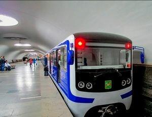 В Харькове  переименовали станцию метро