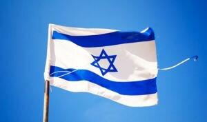Израиль запретил покидать страну после введения жесткого карантина на фоне второй волны коронавируса