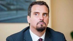 СБУ предоставила Абромавичусу доступ к гостайне Украины, несмотря на литовский паспорт