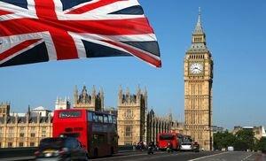 Британия и Евросоюз в последний момент успели договориться о свободной торговле после Brexit