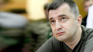 Мироненко: Экс-прокурору Кулику покровительствуют топ-чиновники Украины