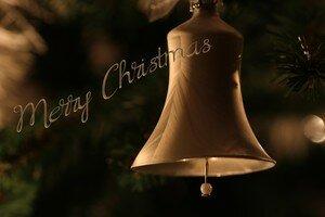 Католическое Рождество: откуда взялся этот праздник, и что нельзя делать 25 декабря