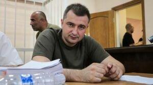 Спивак: Кулик втянул Украину в международный скандал
