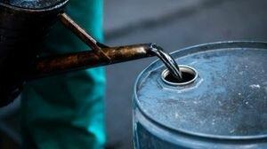 Россия прекратила поставку нефти в Беларусь: подробности