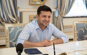 Зеленский рассказал, как канадский премьер отнесся к безвизу с Украиной
