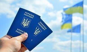В Украине планируют ввести экономический паспорт для новорожденных
