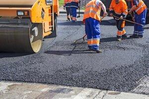 В Укравтодоре связали разрушение дорог с плохой работой речного и железнодорожного транспорта