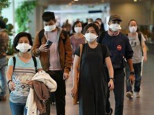 В Китае создали вакцину от смертельного вируса и уточнили, сколько ждать до ее применения