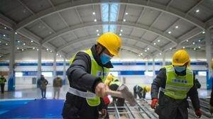 Италия ввела режим ЧП и закроет авиасообщение с Китаем из-за смертельного вируса
