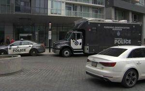 Стрельба на вечеринке в арендованной квартире: в Канаде погибло три человека