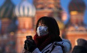 В Китае девушка напугала насильника, сказав, что заражена коронавирусом