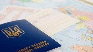 Украинец пытался въехать в Польшу по паспорту брата-близнеца