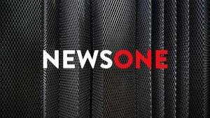 NEWSONE в лидерах: эксклюзивные интервью с венгерским министром и Дмитрием Разумковым