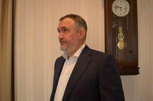 Кузьмин: Комитет информационной политики своими действиями толкает журналистов под танк