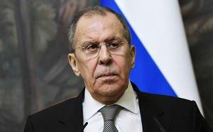 В России не видят оснований для апрельской встречи нормандской четверки