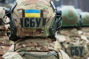 В Днепре чиновник украл почти 7 млн грн, выделенные на ремонт школы