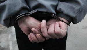 В Одессе задержали торговца секс-рабынями перед отправлением девушек на работу