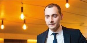 Глава Укравтодора: Украинские дороги отремонтируют за деньги Газпрома