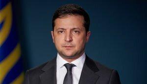 Президент Зеленский отказался защищать конституционные права граждан, нарушенные премьером Шмыгалем при объявлении карантина
