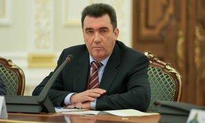 Данилов: Планируем забрать почти 200 человек в рамках обмена удерживаемых лиц