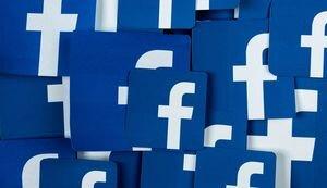 Правительство Австралии подало в суд на Facebook из-за нарушений конфиденциальности
