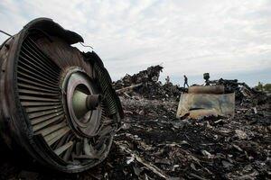Суд по MH17: нидерландская прокуратура заявила о наличии доказательств применения системы