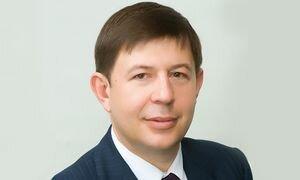 Тарас Козак: