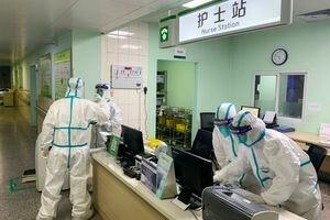 В МИД назвали количество украинцев, которые лечатся от коронавируса за границей