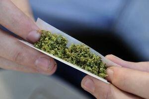 Канадцы стали покупать больше марихуаны из-за коронавируса