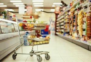 Сети супермаркетов
